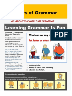 The Wonders Of Grammar-2.pdf