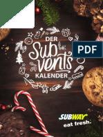 1620625 Online Web Subventskalender a4-Download