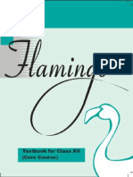 English - Flamingo.pdf