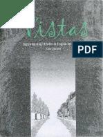 English - Vistas.pdf