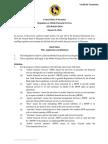 Fil-r-01 Mobile Financial Services Regulation Eng Final Website 4-4-2016 -5