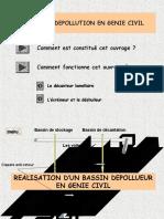 bassin_D3.ppt