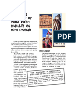 compilation-of-art-and-culture1.pdf
