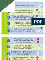 7. Quick Wudhu Card.pdf