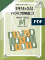 Cuestinonario Orientación Vocacional (Yuste).pdf