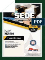 Apostila SEDF 2016 - Gran Cursos.pdf