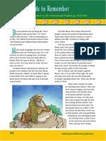 P-16-Q2-L12.pdf