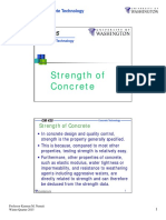 strength of concrete.pdf