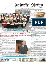 Feb 8 Pages - Gowrie Page