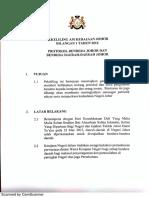 2017-02-07_protokol Bendera Negeri Johor