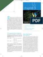 Chapter 03Antigens (1).pdf