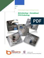 PDP booklet  (Teacher) v9.pdf