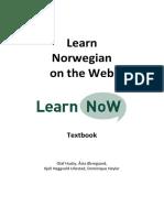 LearnNoWTextbook.pdf