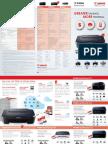 PIXMA_Ink_Efficient_DL_Leaflet_0907.pdf