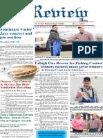 Feb 8 Pages - Dayton