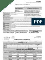 CEDULA DE EVALUACION DEL DESEMPEÑO 2015.docx