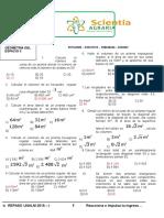 SEM10 - GEOMETRÍA DEL ESPACIO II.docx