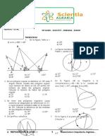 SEM12 - FIJAS.docx