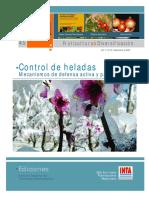 inta_revista-fd_45
