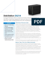 Synology_DS214_Data_Sheet_enu.pdf