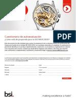 ISO-9001-cuestionario-de-autoevaluacion.pdf