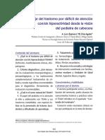 11 Atención Primaria.pdf