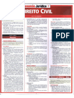 53076636-Resumao-Juridico-Saraiva-Direito-Civil.pdf