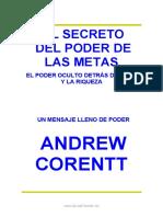 El secreto del poder de las metas.pdf