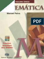 Matemática - Volume Único - Manoel Paiva.pdf