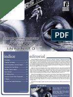 Rolepunkers - 03 Abismo Infinito - Biblioteca Élfica.pdf