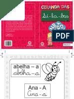 cirandadasslabas-volume2-120819123335-phpapp02.pdf