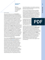 The Oxford 3000 Wordlist.pdf