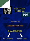 Aula 1 - Introdução à Anatomia.pdf