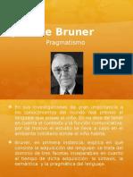 Clase Bruner (1)