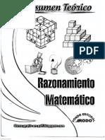 rodo rm.pdf