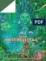 Ibiza Estrellitas