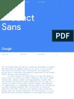 product-sans-specimen.pdf