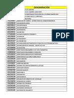CATALOGO MUEBLES SBN actualizado con el Decimosexto Fascículo_al_09-04-2015.pdf