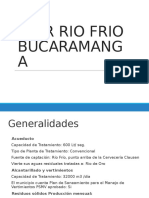 Ptar Rio Frio Pp