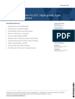 GS_top 10 Market Themes