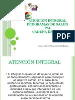 Atención Integral (1)