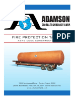fire Protection Brochure.pdf
