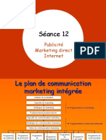 Publicité Et Internet Direct