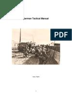 GermanTacticalManual.pdf