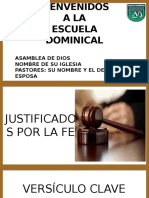 JUSTIFICADOS-POR-LA-FE-Normal.pptx