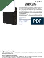 TG862AS_User_Guide_Standard1-4_PT.pdf