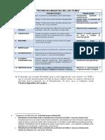 2._VELOCIDAD_LECTORA_ESTRATEGIAS_MEJORA-2.pdf