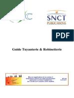 DT 113 (tuyauteries et robinetterie).pdf