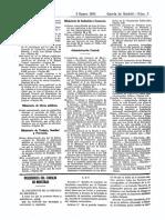 Ley de Suspensión de la Generalidad de 2 de enero de 1935