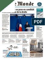 Le+Monde+du+Mercredi+8+Février+2017.pdf